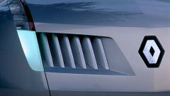 Renault Talisman - Immagine: 17