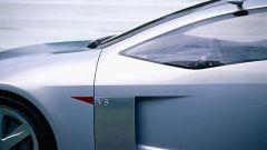 Renault Talisman - Immagine: 16