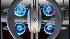 Renault Talisman - Immagine: 3