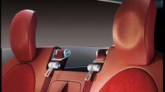 Renault Talisman - Immagine: 7