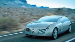 Renault Talisman - Immagine: 13
