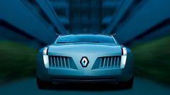 Renault Talisman - Immagine: 14