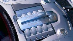 Renault Talisman - Immagine: 31