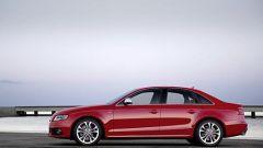 Audi S4 e S4 Avant 2009 - Immagine: 5