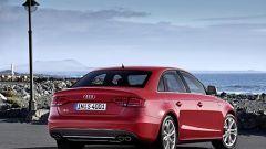 Audi S4 e S4 Avant 2009 - Immagine: 6