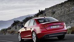 Audi S4 e S4 Avant 2009 - Immagine: 8