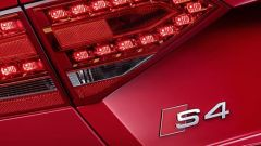 Audi S4 e S4 Avant 2009 - Immagine: 10