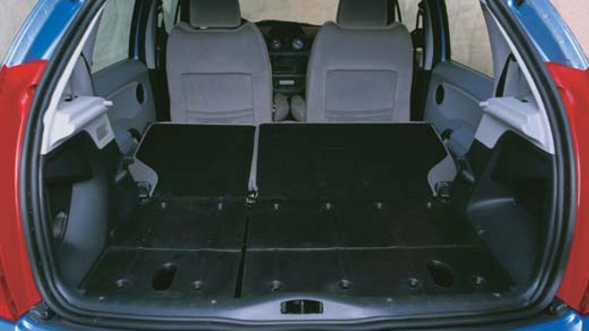 Immagine 13: Citroën C3