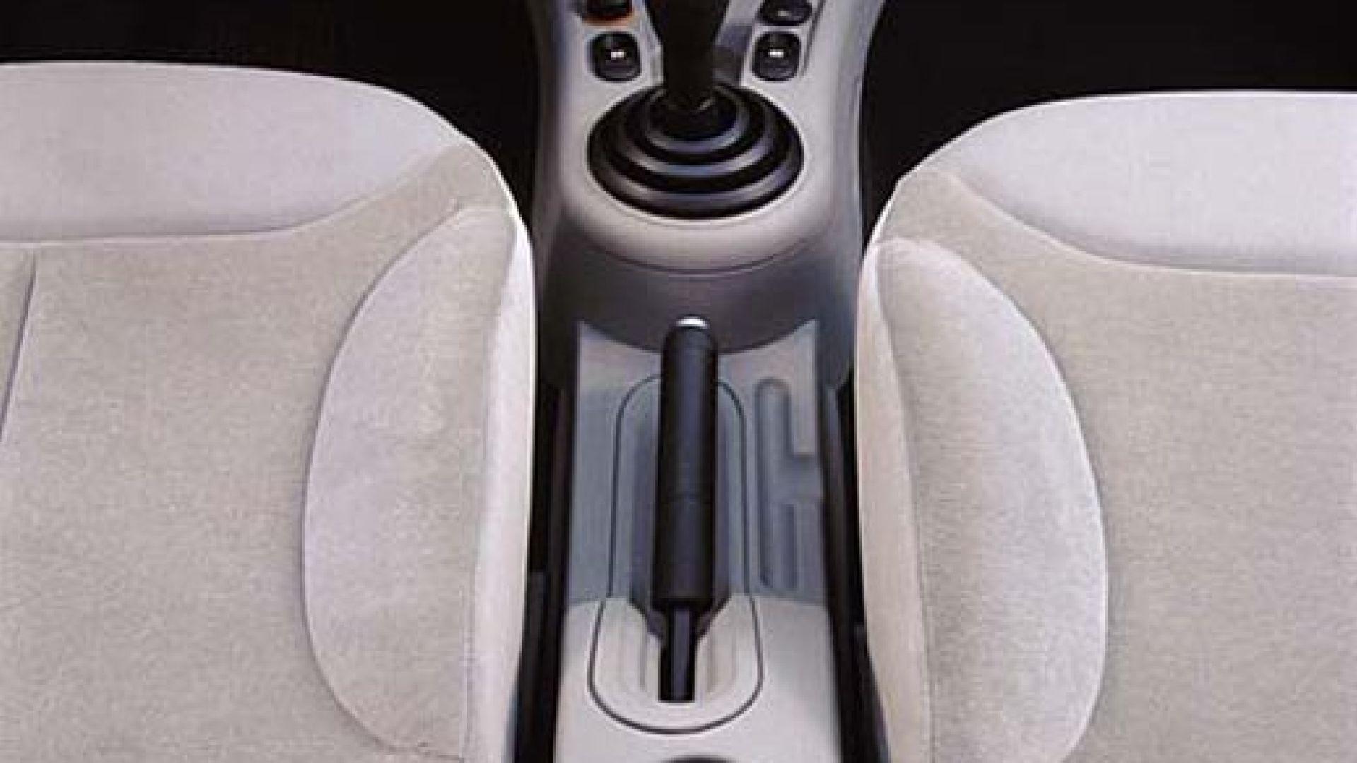 Immagine 11: Citroën C3