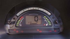 Citroën C3 - Immagine: 3