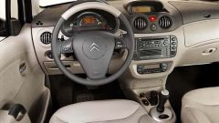 Citroën C3 - Immagine: 5