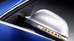 Audi S4 e S4 Avant 2009 - Immagine: 19