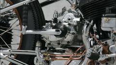 Chicara, quando la moto diventa arte - Immagine: 8