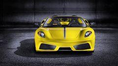 Ferrari Scuderia Spider 16M - Immagine: 7