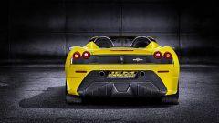 Ferrari Scuderia Spider 16M - Immagine: 8