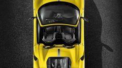 Ferrari Scuderia Spider 16M - Immagine: 9