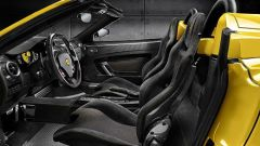 Ferrari Scuderia Spider 16M - Immagine: 11