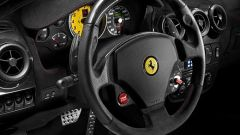 Ferrari Scuderia Spider 16M - Immagine: 12