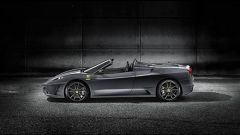 Ferrari Scuderia Spider 16M - Immagine: 14