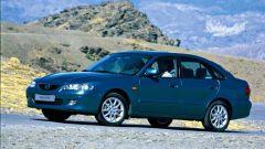 Immagine 1: Mazda 626