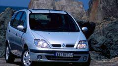 Immagine 0: Renault MEGANE SCENIC