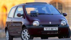 Immagine 2: Renault TWINGO
