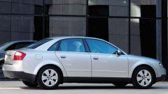 Immagine 2: Audi A4