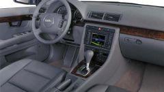 Immagine 3: Audi A4