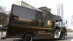 UPS Idraulic Hybrid - Immagine: 1