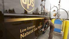 UPS Idraulic Hybrid - Immagine: 2