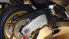 Gilera GP 850 Corsa - Immagine: 3