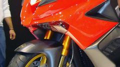 Gilera GP 850 Corsa - Immagine: 6