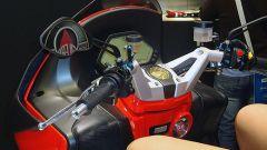 Gilera GP 850 Corsa - Immagine: 9