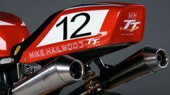 NCR Mike Hailwood TT - Immagine: 10