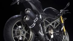 Ducati Streetfighter 1098 - Immagine: 1