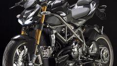 Ducati Streetfighter 1098 - Immagine: 2