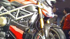 Ducati Streetfighter 1098 - Immagine: 6