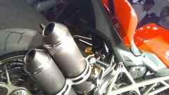 Ducati Streetfighter 1098 - Immagine: 7