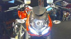 Ducati Streetfighter 1098 - Immagine: 8