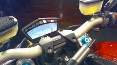 Ducati Streetfighter 1098 - Immagine: 9