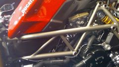 Ducati Streetfighter 1098 - Immagine: 10
