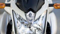Yamaha XJ 600 - Immagine: 6