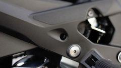 Yamaha XJ 600 - Immagine: 9