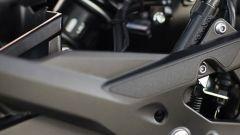 Yamaha XJ 600 - Immagine: 11