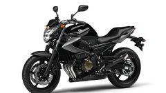 Yamaha XJ 600 - Immagine: 15