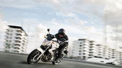 Yamaha XJ 600 - Immagine: 16