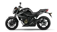 Yamaha XJ 600 - Immagine: 25