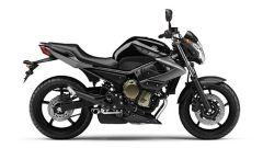 Yamaha XJ 600 - Immagine: 26