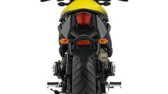 Yamaha XJ 600 - Immagine: 27