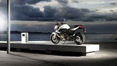 Yamaha XJ 600 - Immagine: 36